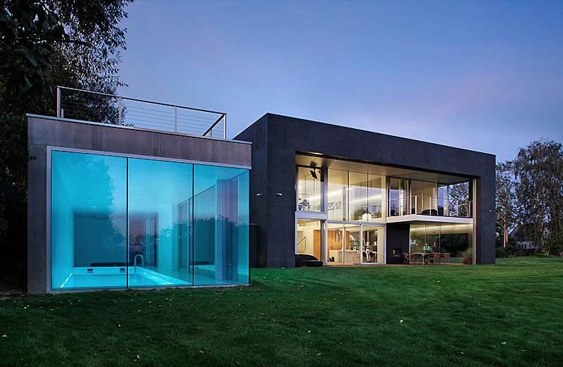 creative-architecture-535