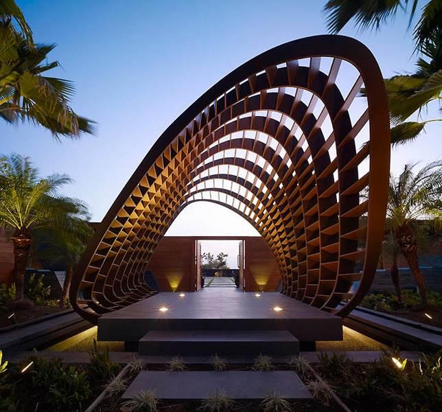 creative-architecture-536