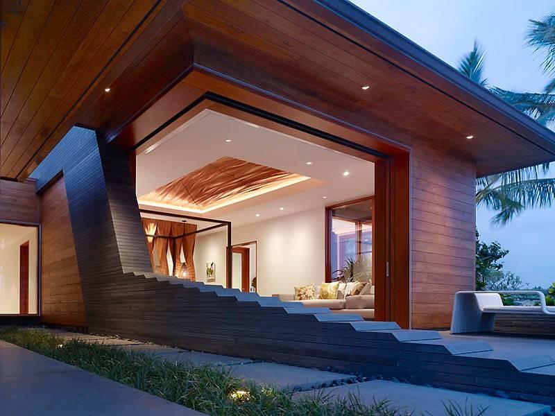 creative-architecture-537