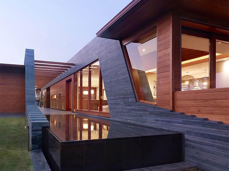 creative-architecture-538