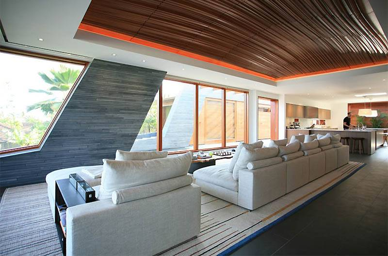 creative-architecture-540