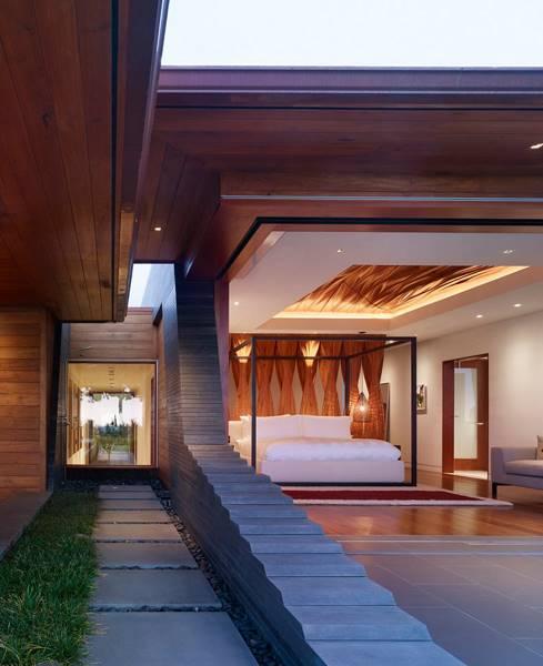 creative-architecture-544