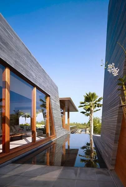 creative-architecture-546