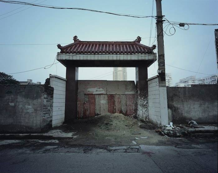 szymon-roginski_shanghai-02