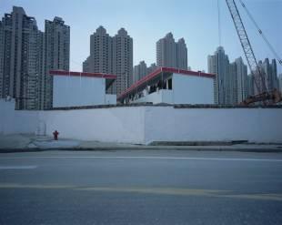 szymon-roginski_shanghai-05