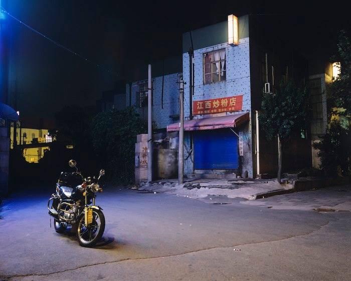szymon-roginski_shanghai-12