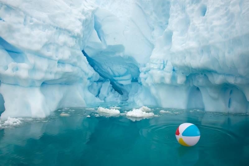 Gray-Malin_Antarctica_01