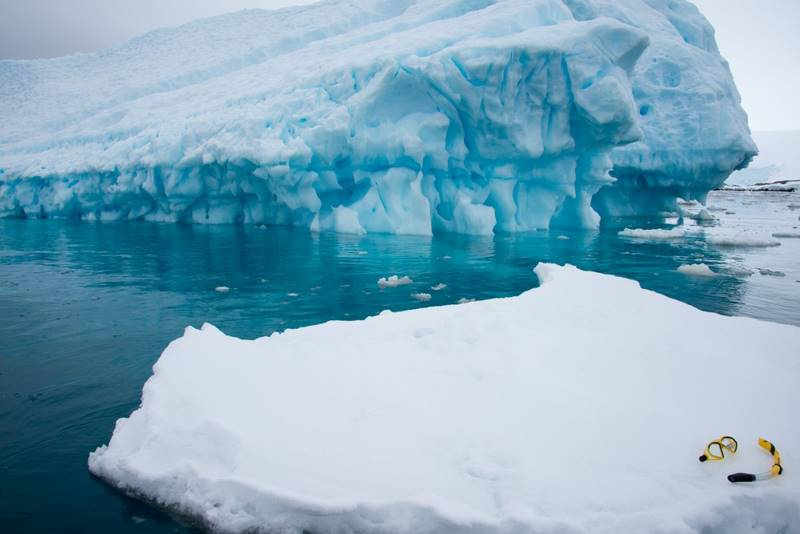 Gray-Malin_Antarctica_05