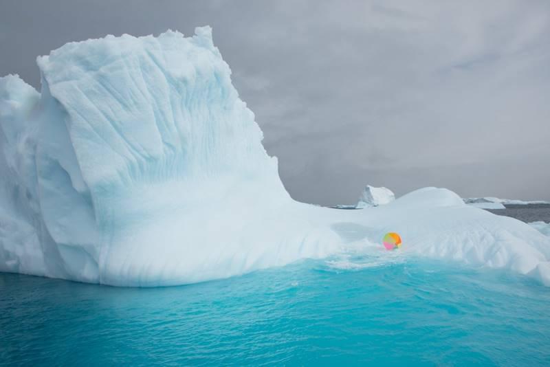 Gray-Malin_Antarctica_07