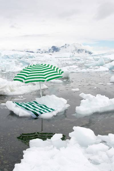 Gray-Malin_Antarctica_08