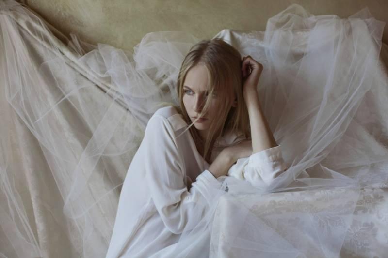 marta-bevacqua_portraits-01