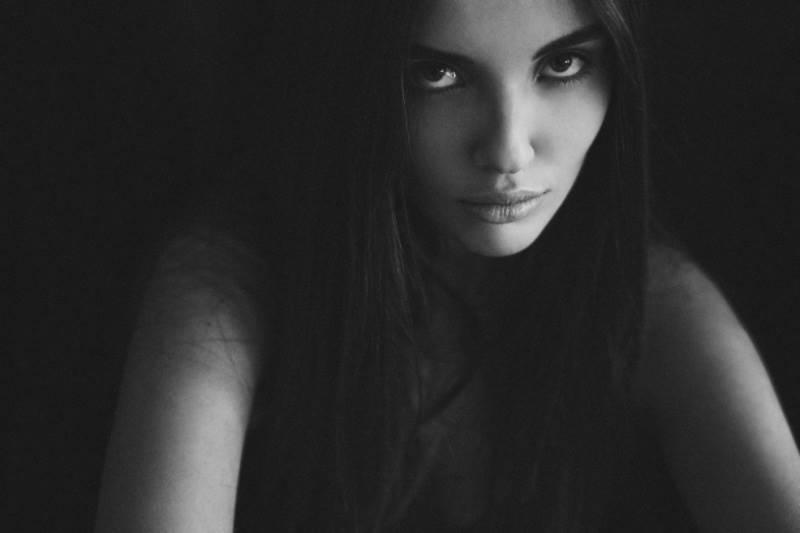 marta-bevacqua_portraits-06
