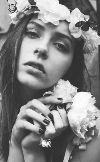 marta-bevacqua_portraits-12