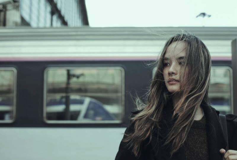 marta-bevacqua_portraits-14