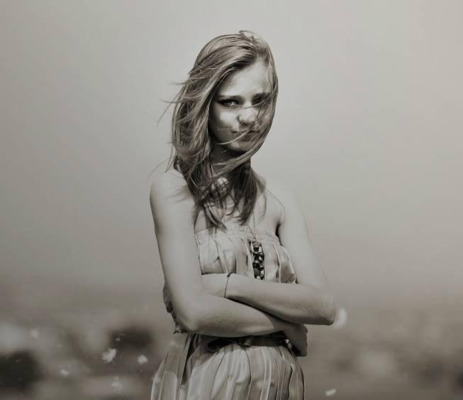 marta-bevacqua_portraits-17