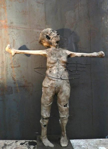 olivier-de-sagazan_sculpture-02