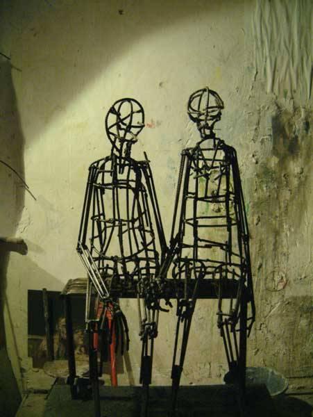 olivier-de-sagazan_sculpture-03