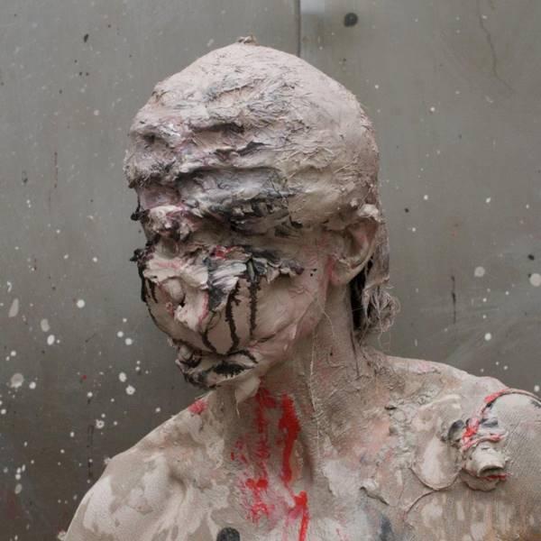 olivier-de-sagazan_sculpture-09