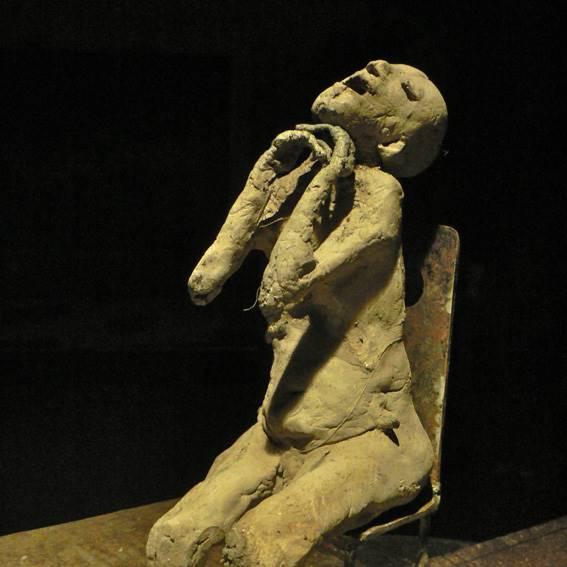 olivier-de-sagazan_sculpture-10