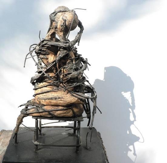 olivier-de-sagazan_sculpture-18