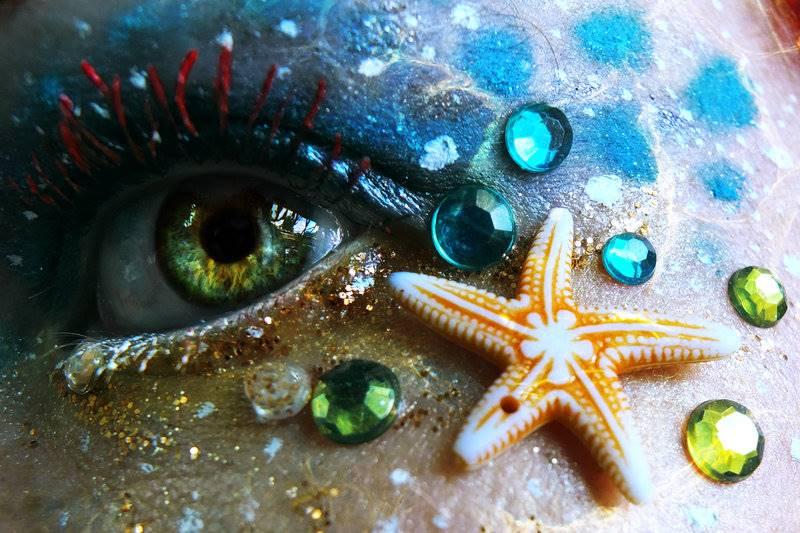 pixiecold_eye-makeup-01