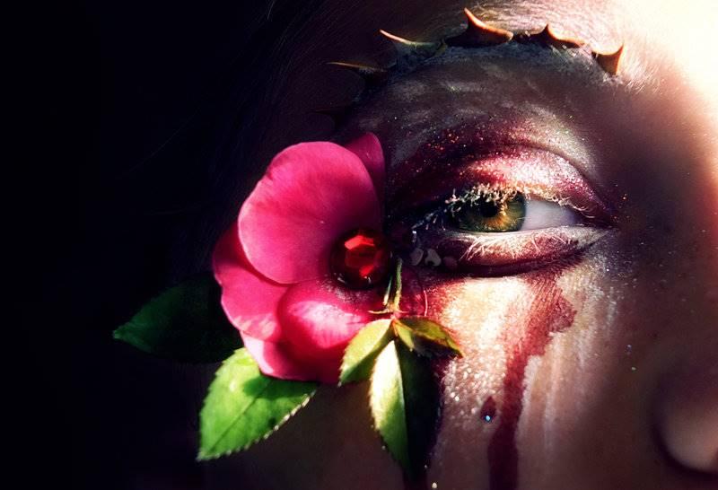 pixiecold_eye-makeup-02