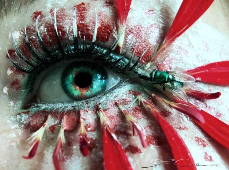 pixiecold_eye-makeup-03