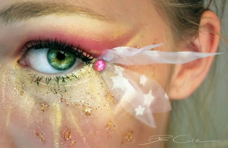 pixiecold_eye-makeup-05