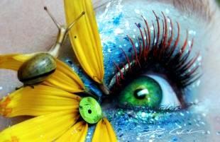 pixiecold_eye-makeup-06