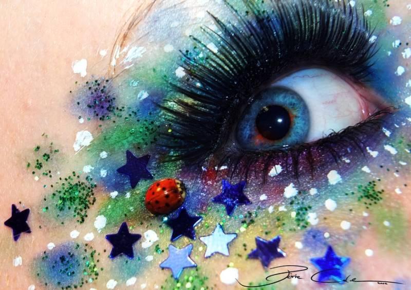 pixiecold_eye-makeup-07