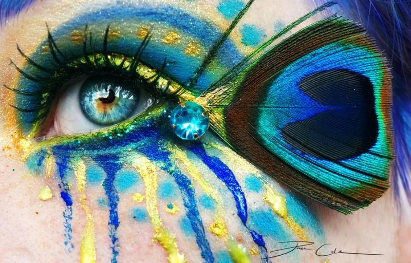 pixiecold_eye-makeup-09