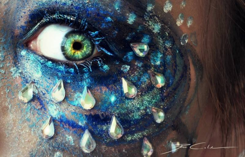 pixiecold_eye-makeup-10