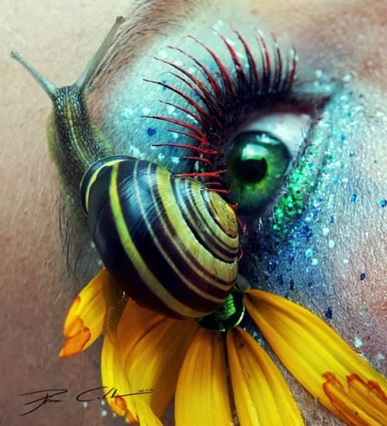 pixiecold_eye-makeup-11