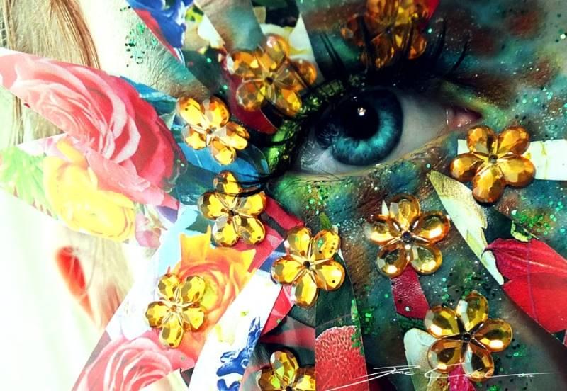 pixiecold_eye-makeup-12