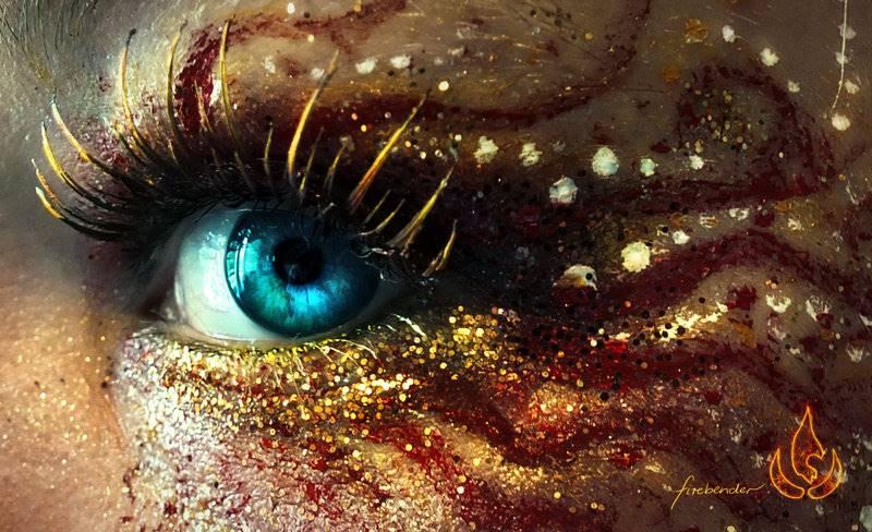 pixiecold_eye-makeup-13