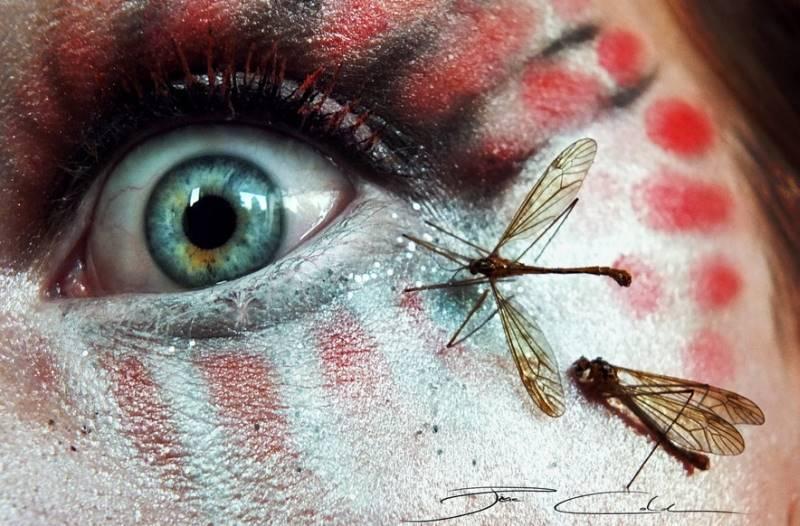 pixiecold_eye-makeup-14