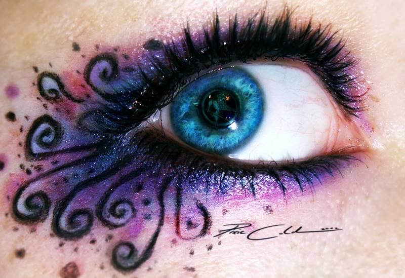 pixiecold_eye-makeup-15