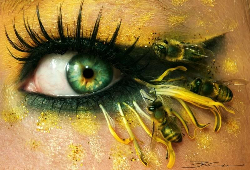 pixiecold_eye-makeup-16