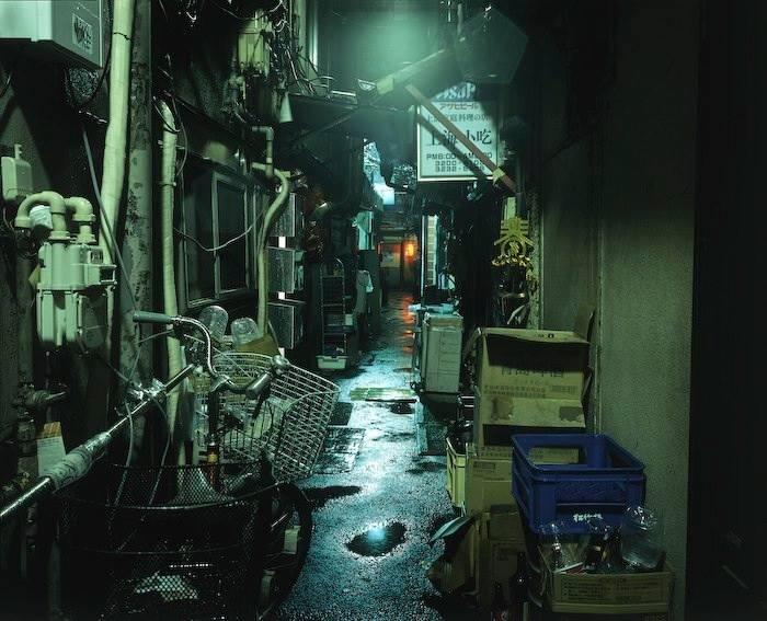 szymon-roginski_tokyo-sleepless-05