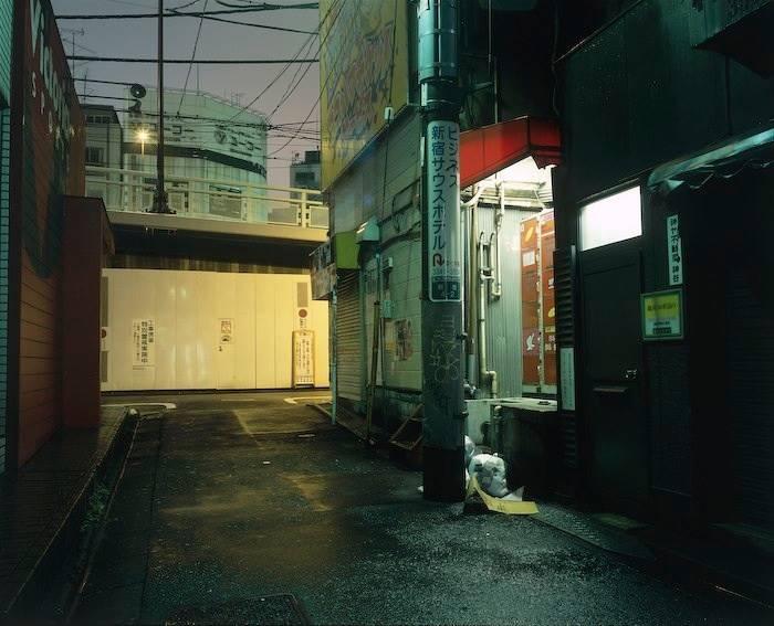 szymon-roginski_tokyo-sleepless-12