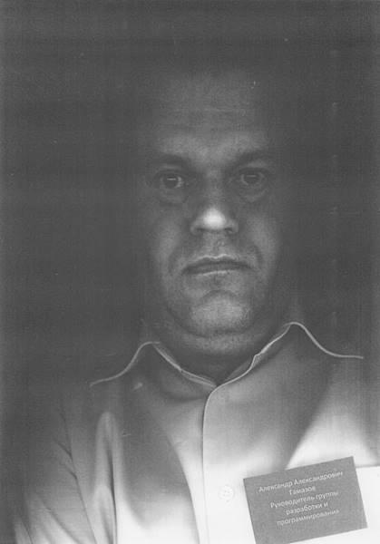 timur-kuznetsov-05