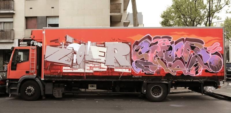 zoer-16