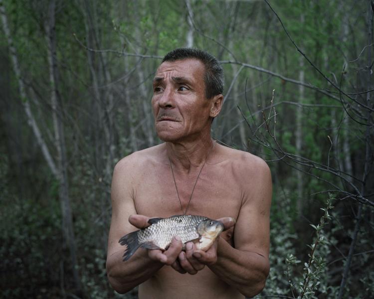 danila-tkachenko-20