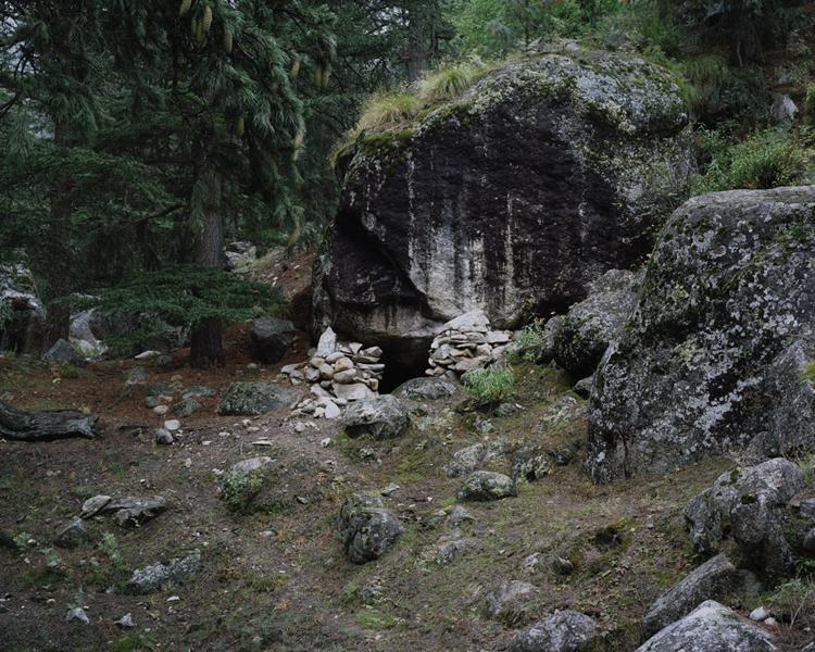 danila-tkachenko-27