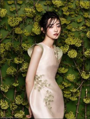 zhang-jingna-06