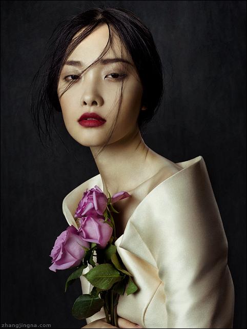 zhang-jingna-27