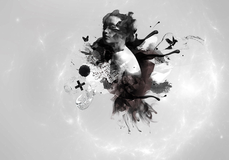 angelika-kural-02