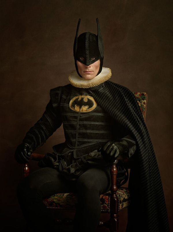 sacha-goldberger-06