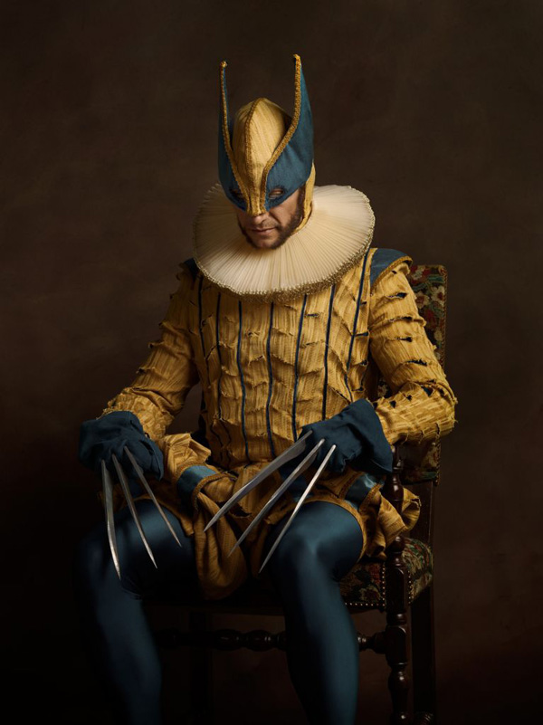 sacha-goldberger-10