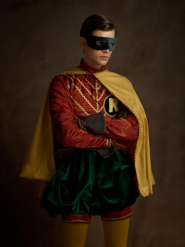 sacha-goldberger-12